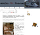 Absolute No1 Removals Preview
