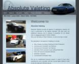 Absolute-Valeting Preview
